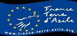 FRANCE-TERRE d'ASILE