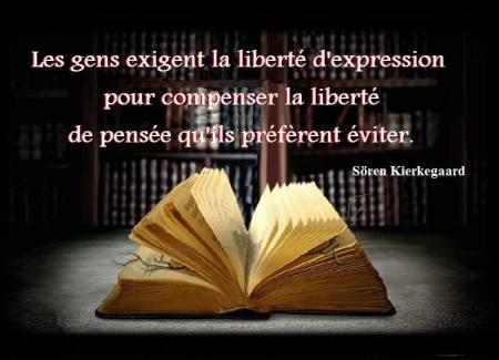 LibertéExpression_Mamonymus